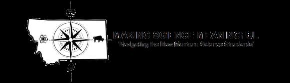 SSi Logo + 2018 Title